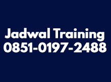 Certified Training Designer & Delivery Professional (JAKARTA)
