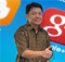 Pembicara Internet Marketing Petrus Soeganda